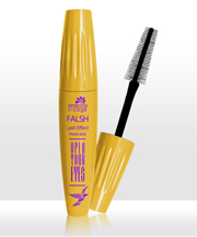 "Тушь для ресниц ""Open Your Eyes"" False Lash Effect Mascara"